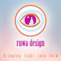 Ruwa Design