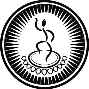 cropped-lotus-dance-logo-bw_201808242